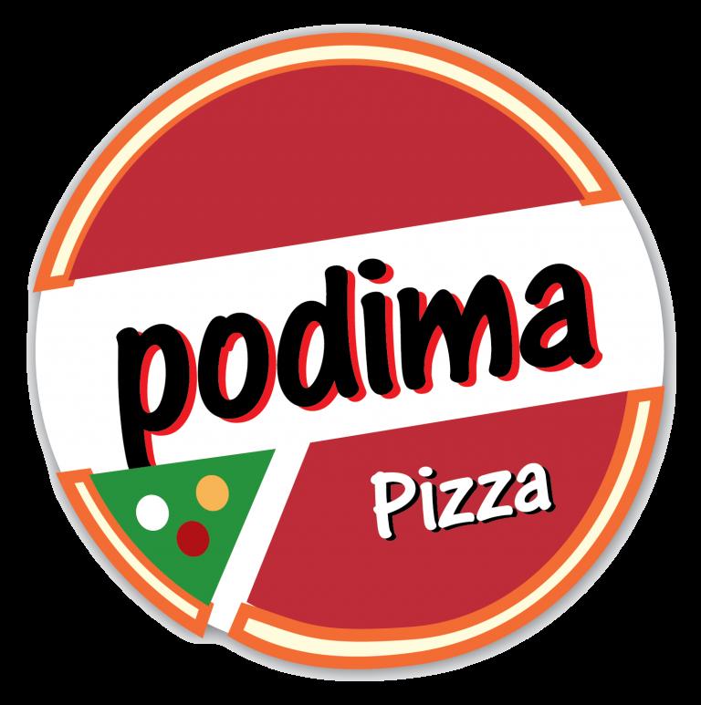 podima-Pizza-Logo